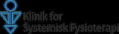 Fysioterapi   Ny fysioterapeutisk behandling uden smerte, København Ø   Klinik for Systemisk Fysioterapi